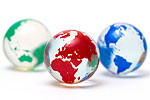 Globe_eu