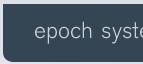 Epoch Systems